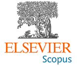 Elsevier Scopus
